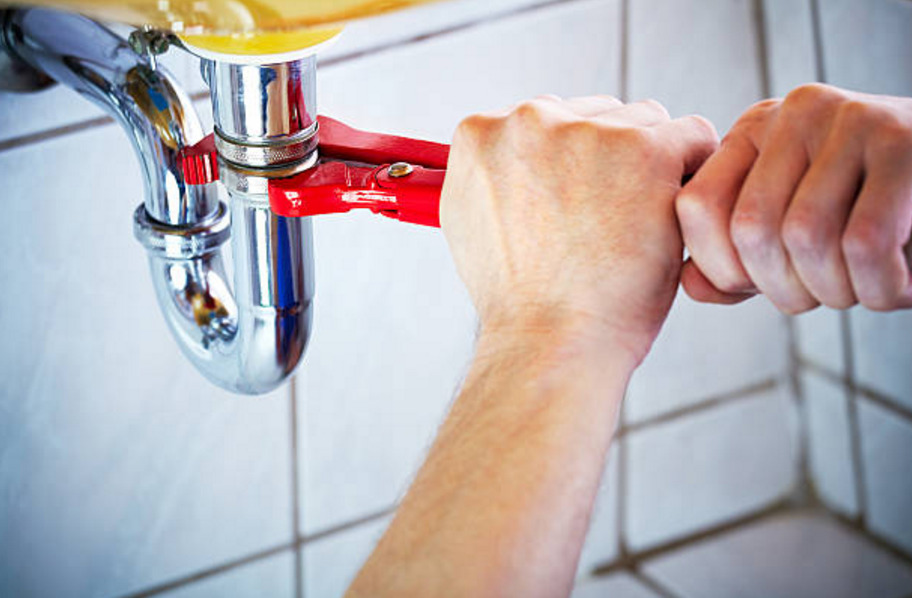 Bayside Plumbing Services