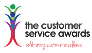 Brighton Service Award